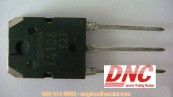 Mosfet công suất 2sk4108